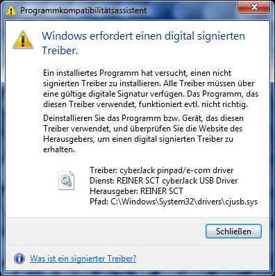 Windows_erfordert_einen_digital_signiert