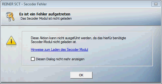 secoder_modul_hinweis.png